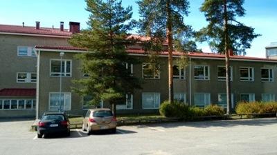 Aseman Koulu Hyvinkää